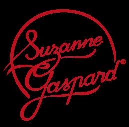 Suzanne Gaspard