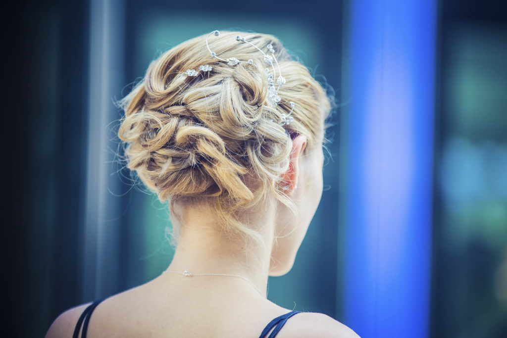coiffure 2015