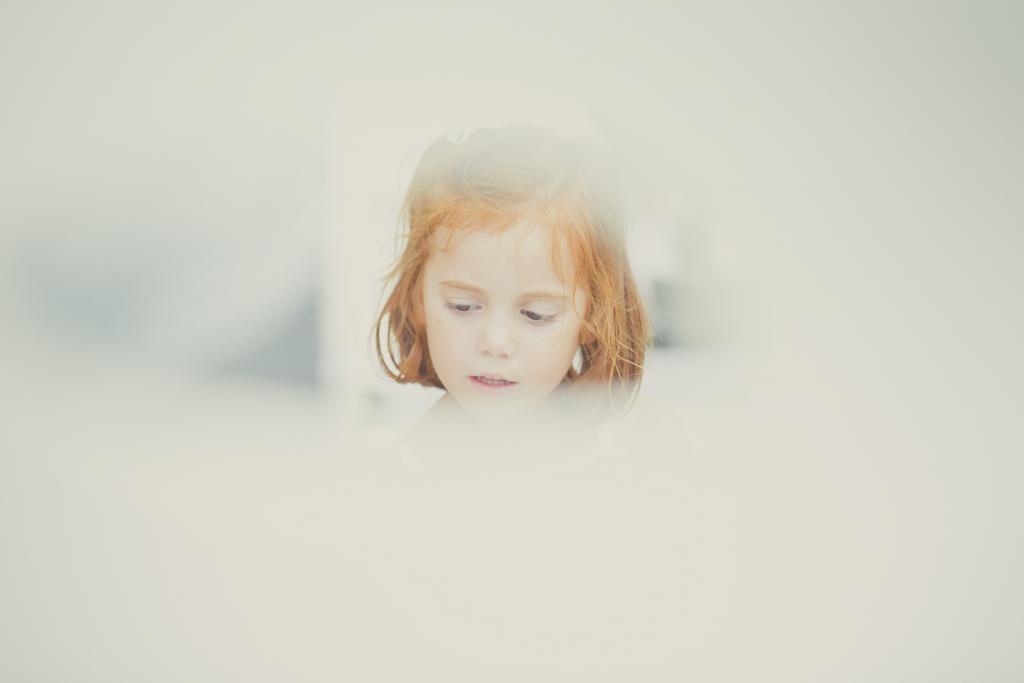 enfant 2015