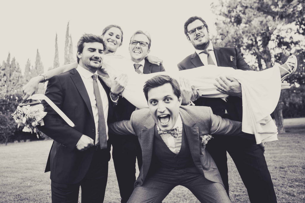 groupe 2015